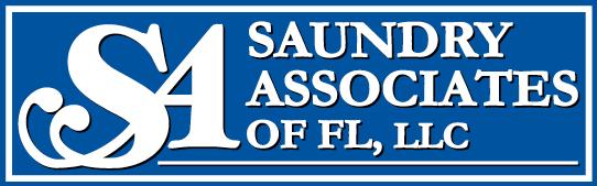 Saundry Associates